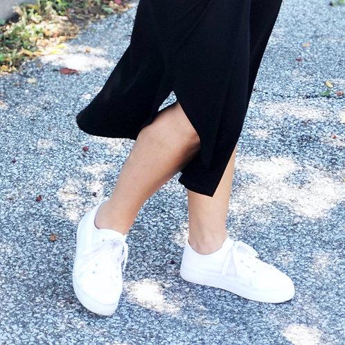 Candace Shoe