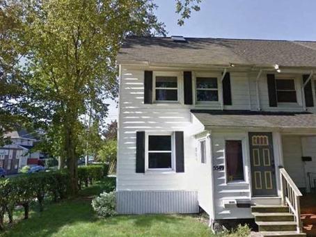 5549 Kane Place (Hydrostone)