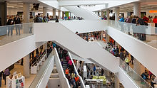 10-Halifax-Central-Library-Opening-Day-I