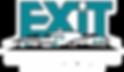 ExitMetro_blackbg.png
