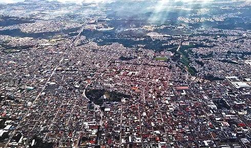 Guatemala_GuatCityAerial_AlArgueta.jpg