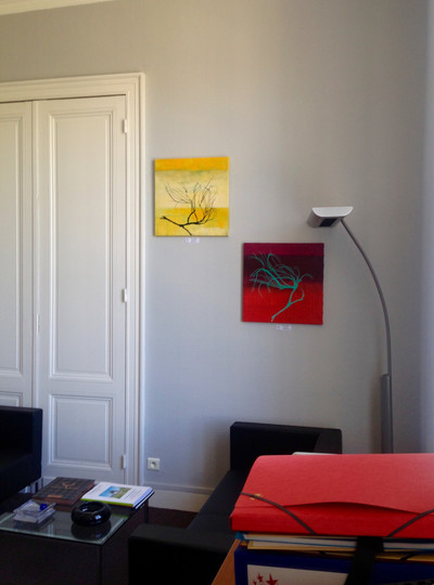 Artothèque Art Home Déco