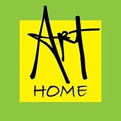 Galerie Art Home Déco, galerie d\'art et artothèque