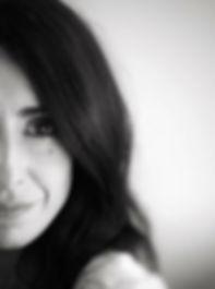 Olivia Fourcassier Sophrologue Bordeaux Sophrologie Bordeaux Gestion du stress Anxiété Lâcher-prise Bien-être Relaxation Respiration Stress Sommeil Troubles de l'alimentation Arret du tabac