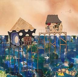 Galerie Art Bordeaux