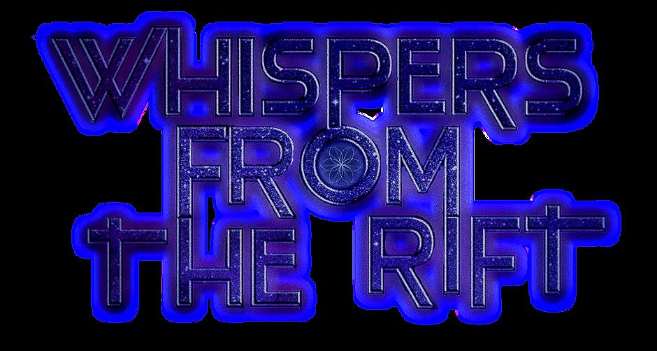 WhispersLogo_Consortium_edited_edited_ed