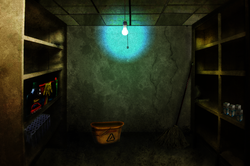 janitor room2