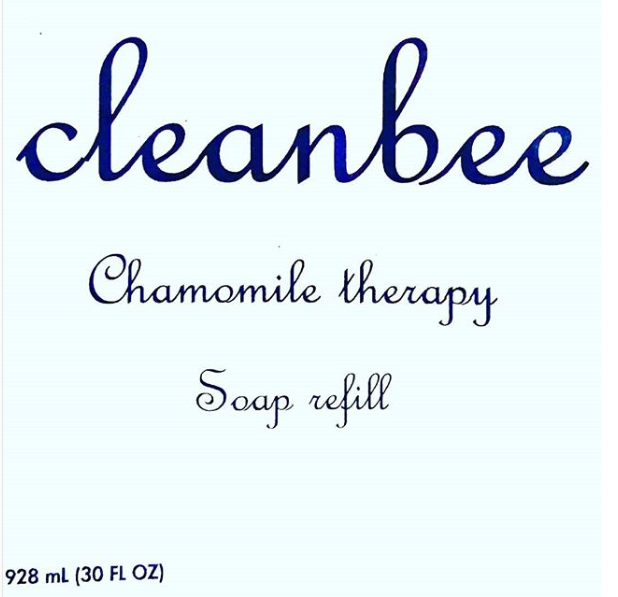 Cleanbee