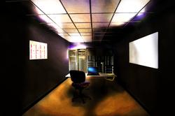core room