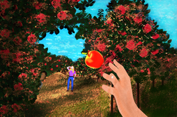 orcharddream3