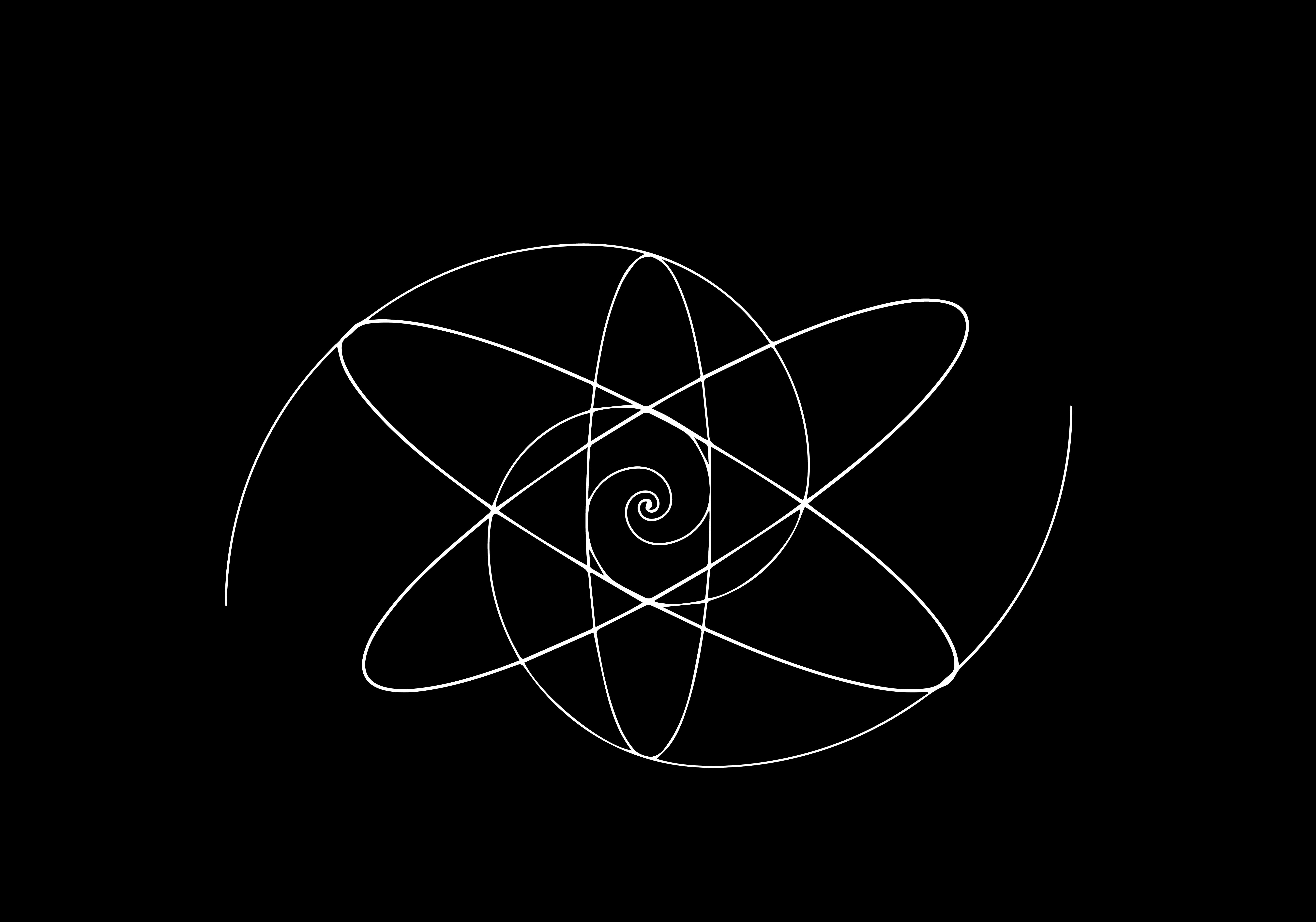 Quantum Limbo Logo