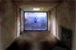 securitydoor2