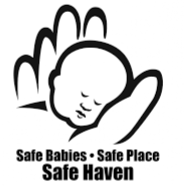 safe-baby-haven-logo-border-1_edited.png