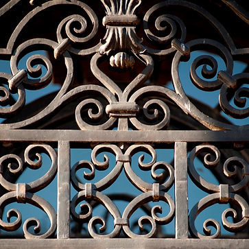 decorative-ironworks-in-boston-massachus