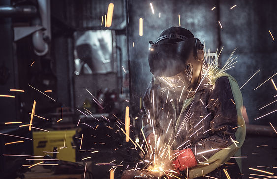 industrial-worker-laborer-at-the-factory