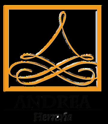 Logo Andrea Herreria_Mesa de trabajo 1.p