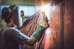 industrial-worker-labourer-at-the-factor