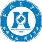 Panzhihua University