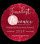 (B) Mpower Awards 2019_Finalist Badge.pn