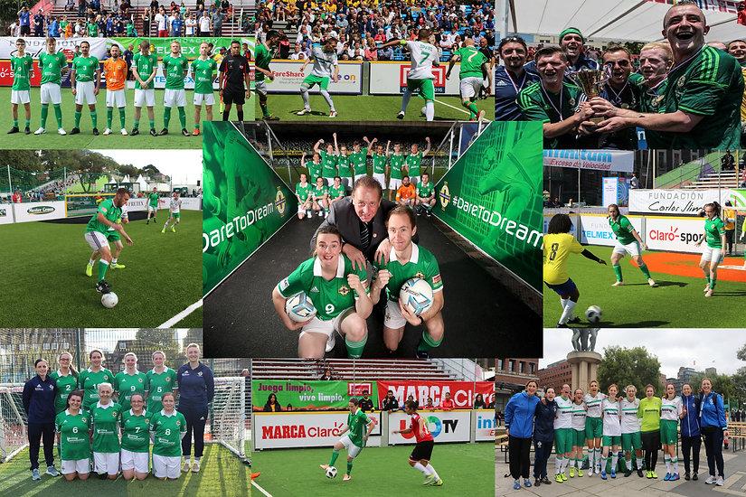 Street Soccer Leaflet 2019.jpg