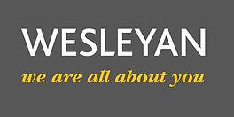 Wesleyan Assurance logo.jpg