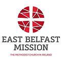 EBM logo.jpg
