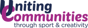 Uniting-Comms-New-logo - pink and blue.p