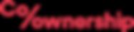 Coownership logo.png