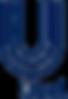 logo Usel - Copy.png