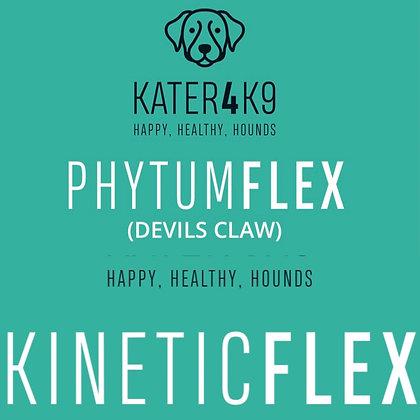 PhytumFlex & KineticFlex Bundle