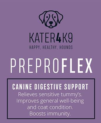 Dropship PreproFlex 150g  Pot