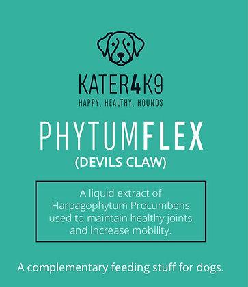 PhytumFlex 1000ml (Pre order only)  dispatch next week