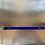 Thumbnail: Harness, Halti to collar strap