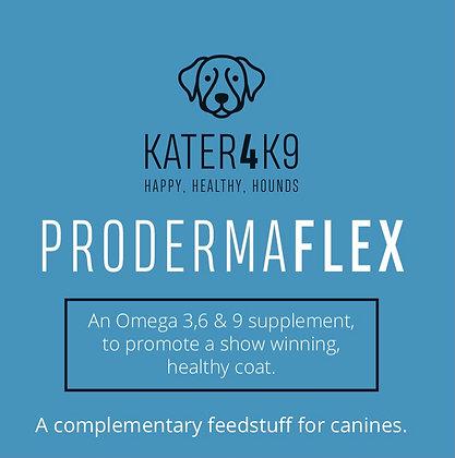 ProdermaFlex 1000ml