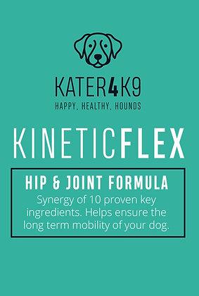 KineticFlex Powder