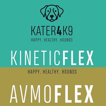 AvmoFlex & KineticFlex Bundle