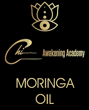 CHI Moringa.png