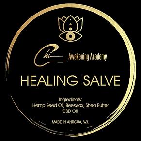 CHI Healing Salve.png
