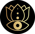 profile_picture_symbol round.png