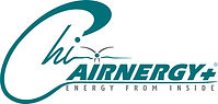 Logo_CHI-Airnergy_V01-1.jpg