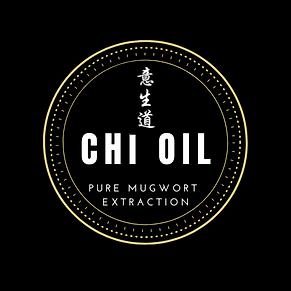 Oil label 4cm.png