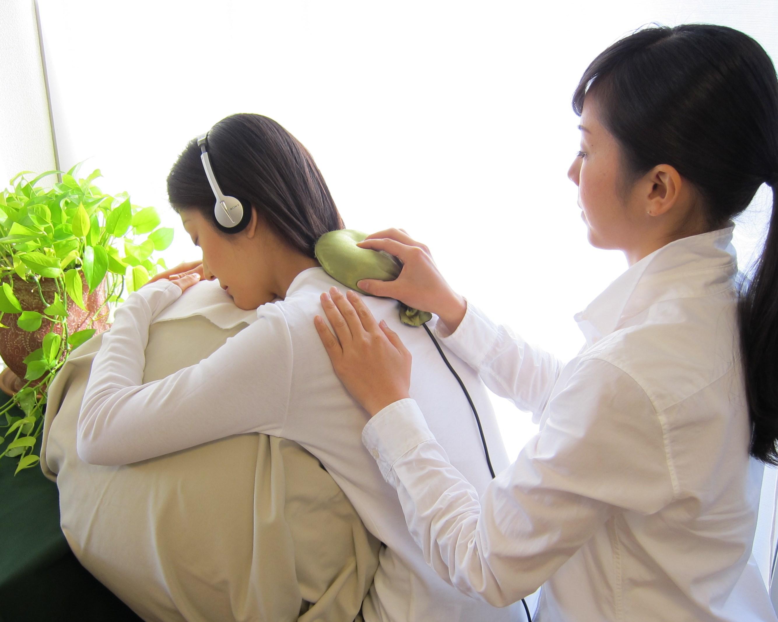 肩と腰コース-1