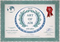Art-of-Air-Award_2018