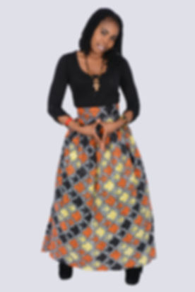 I-Atom Long skirt photo.jpg