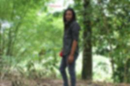 IMG-20180604-WA0071.jpg