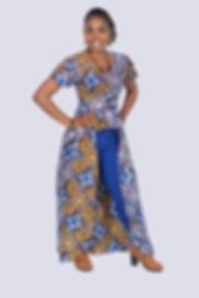 I-Atom Long dress photo.jpg
