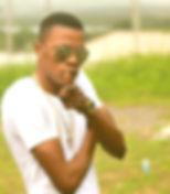 IMG-20180605-WA0246_edited_edited.jpg