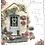 Thumbnail: Jonny Javelin New Home