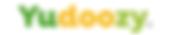 logo%20white%20card_edited.png