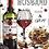 Thumbnail: Jonny Javelin Husband Birthday